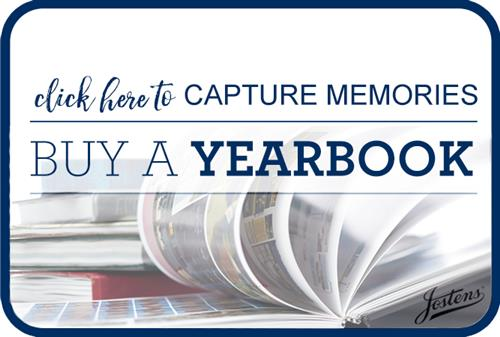 Purchase a yearbook and click here