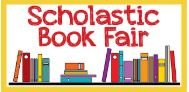 Summer Virtual Book Fair