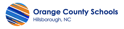 Hillsborough County Schools Calendar 2022 2023.Enrollment Assignment Student Assignment